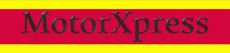 Motor Xpress
